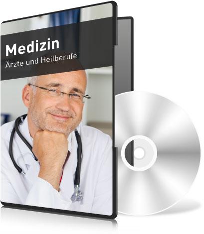 Adressen zu Ärzte und Heilberufe