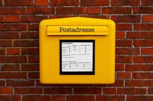 Der Kauf von B2B Adressen ermöglicht das wirksame Einsetzen individualisierter Werbung.