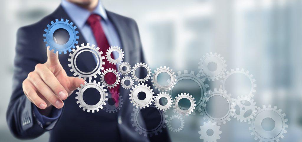 Leads kaufen generiert neue Kunden und pusht den Umsatz.